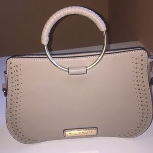 Andrew Marc Ring Purse